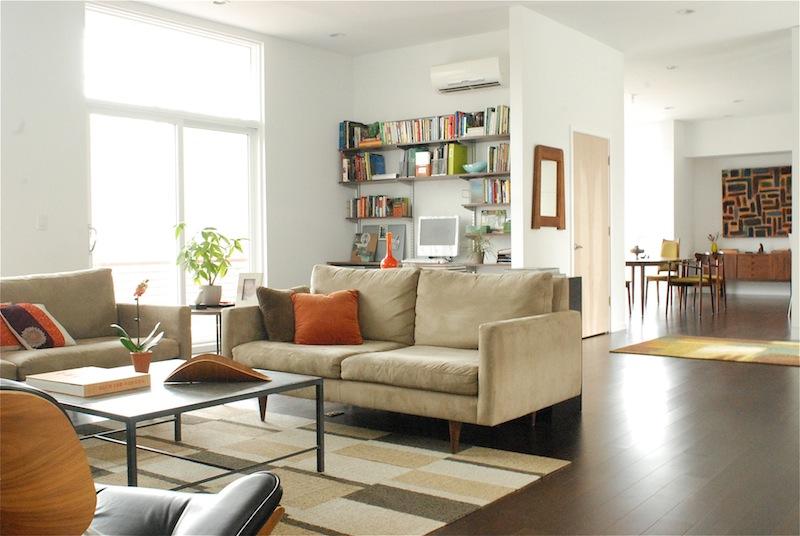 Jessie S Living Room