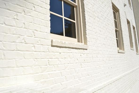 brick detail 2